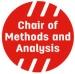logo_methods